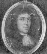 Reverend Samuel Parris, Tituba's Accusor