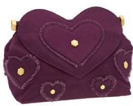Valentine's Day Designer handbags