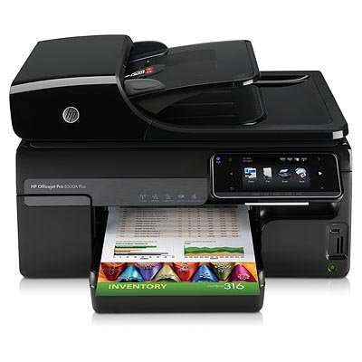 Every person with a personal computer should have an All-In-One color printer for as low as $50 which is a small amount even to a student