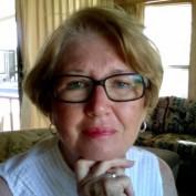 sirrot profile image