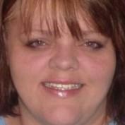 Susan Steele profile image