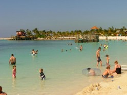 Budget Friendly Holiday Vacation Tips For Beach Lovers