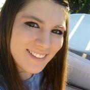 CamberleyLane'e profile image