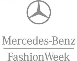 Mercedes-Benz Fashion Week New York