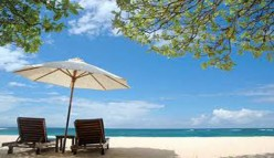 How to Cut Cost and Save When You Are On Vacation