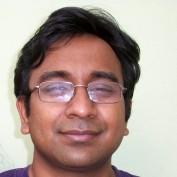 mahadevank profile image