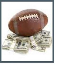 Why You Will Lose Money by Sports Betting
