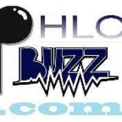 ReggieHow profile image