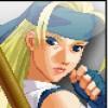 TroyaCase profile image