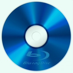 Are Blu-Ray Discs Impossible to Scratch?