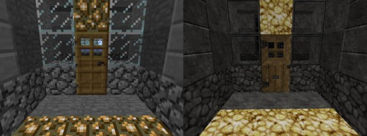 For more Minecraft tips, tricks and articles, visit: