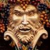 Roman and Greek Mythology Names: Gods, Planets, Astrology