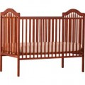 Baby Cribs: Finding the Perfect Crib