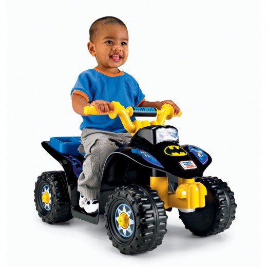 car images for kids. Electric Cars For Kids - The Best Choices For Loads Of Fun!