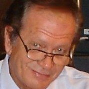 Aki Macropoulos profile image