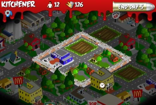 For more thrilling free online games, visit: