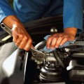 How To Save Money On Your Car Repairs