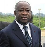 Laurent Gbagbo: Is he going to be responsible for the next heavy bloodshed in West Africa?