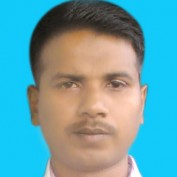 shied milon profile image