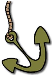 Keyword Anchor Text Links Rule!