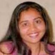 jashmiw profile image