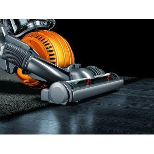 The Best Vacuum For Hardwood Floors