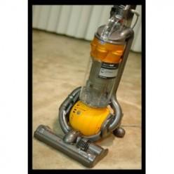 Absolute Best Vacuum for Hardwood Floors