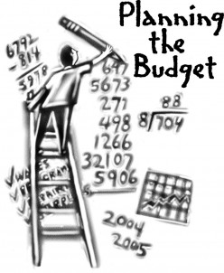 Advantages of Planning Your Expenses and Budgeting