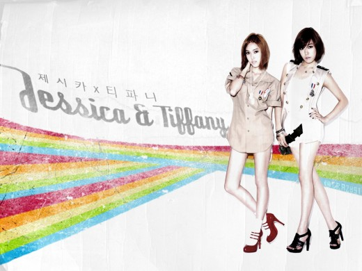 story girls' generation - gee lyrics gee, mom, i wanna go home - trad and