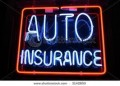 Saving Money on Insurance Need You - Auto Insurance Quotes, Comparisons and Your Budget
