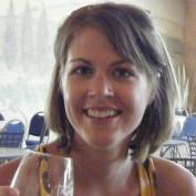 ashleybegin profile image