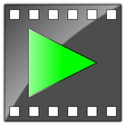 Free Android AVI Video Player App that Play Everything (almost): VPlayer vs RockPlayer, ArcMedia and 10 others reviewed