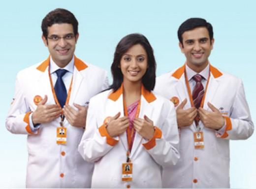 Image Result For Vasan Hair Care Hospital