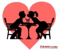 Why Do We Celebrate Valentine's Day and What's All The Fuss About?