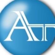 agraj profile image