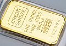 Time To Buy Gold Bullion? I Think The Market Fundamentals Say Yes!