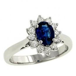 buy Kate Middleton's engagement ring