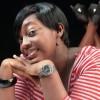 angie86 profile image