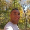mannyrolando profile image
