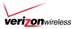Verizon - Prepaid Cellular