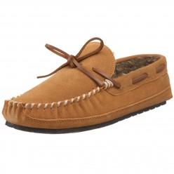 3 Best Moccasins Brands - Moccasin Shoes For Sale Online