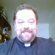 Rev Will profile image