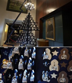 Top 10 Most Expensive Christmas Trees In The World Ever