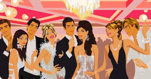 Prom Dresses Under 100 Dollars - Squidoo : Welcome to Squidoo