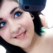 mimi832 profile image