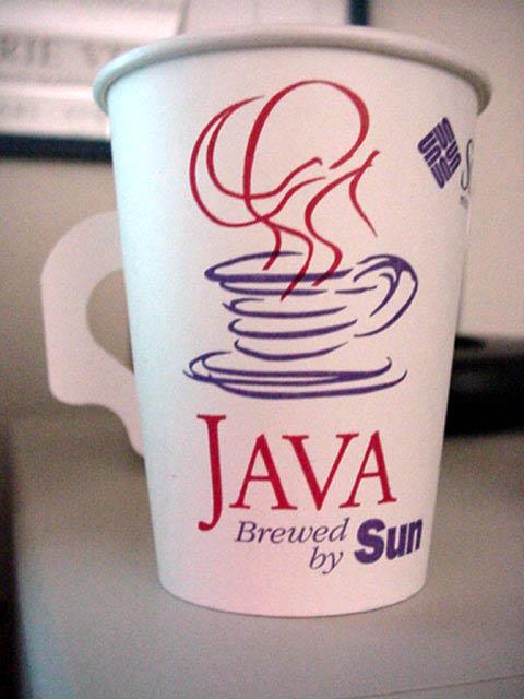 Java Iterator