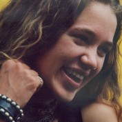 Paige Masters profile image