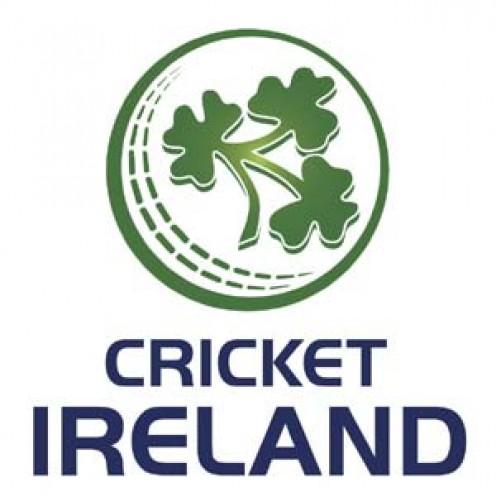 Ireland Cricket Team in ICC world cup 2011