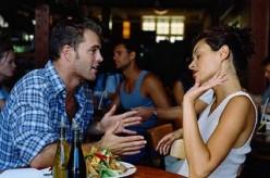 Infidelity- a Post Mortem