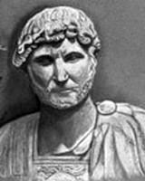Poblilius Syrus